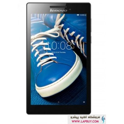 Lenovo TAB 2 A7-20 Tablet - 8GB تبلت لنوو