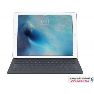 Apple iPad Pro 9.7 inch 4G - 128GB تبلت اپل به همراه کیبورد