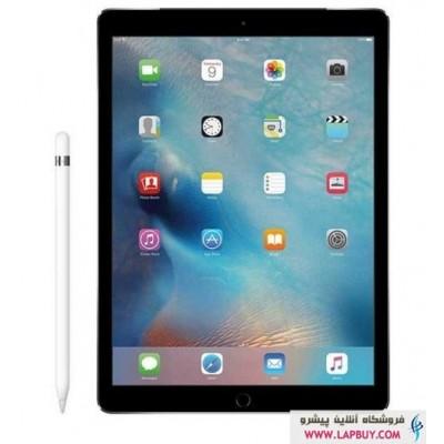 Apple iPad Pro 4G + Pencil 128GB تبلت اپل به همراه قلم