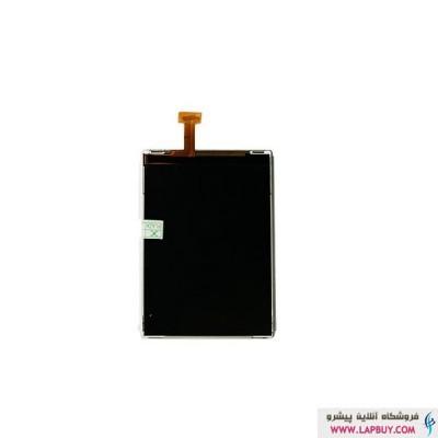 LCD Nokia c2-03