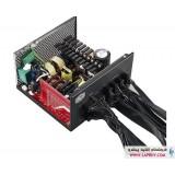 Cooler Master V650 Modular منبع تغذیه کامپیوتر کولر مستر