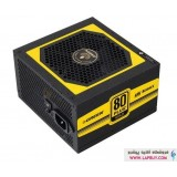 Power GREEN GP450A-UK 80Plus Gold PSU پاور گرین