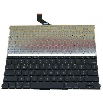 "Apple Macbook Pro 13"" MD212 کیبورد لپ تاپ اپل"