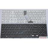 Acer Aspire V5-531G کیبورد لپ تاپ ایسر