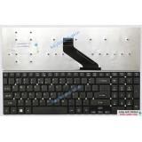 Acer Aspire E1-570 کیبورد لپ تاپ ایسر