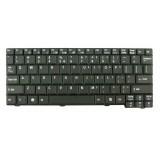 Acer Aspire One 103 کیبورد لپ تاپ ایسر