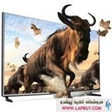 LG LED 3D TV 42LF620 تلویزیون ال جی
