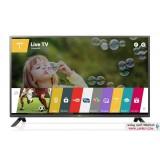 LG SMART FULL HD 3D 60LF650 تلویزیون ال جی