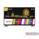 LG LED 3D TV FULL HD 60LF6500 تلویزیون ال جی