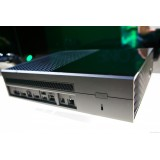 Microsoft Xbox One With Kinect کنسول بازی کپی خور