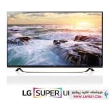 LG LED 3D TV ULTRA HD 4K 65UF851 تلویزیون ال جی