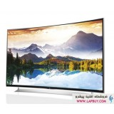 LG LED 3D TV ULTRA HD 4K 55UG870 تلویزیون ال جی