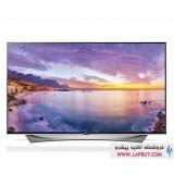 LG LED 3D TV 4K 55UF950 تلویزیون ال جی