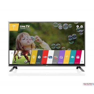SMART LED 3D TV 50LF651 تلویزیون ال جی