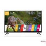 SMART LED 3D TV 55LF651 تلویزیون ال جی