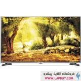 LG LED TV 3D FULL HD 49LF620 تلویزیون ال جی