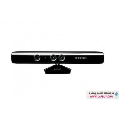 Kinect Xbox کینکت ایکس باکس