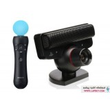 PlayStation Move Motion Controller کنترلر موو