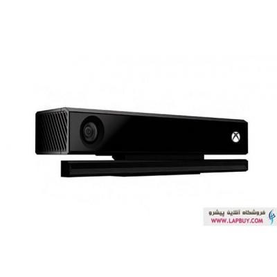 Microsoft Xbox One Kinect دسته بازی
