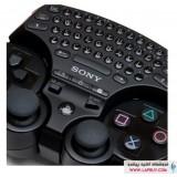 Sony DualShock 3 Wireless Keypad کیپد دسته بازی سونی