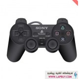 Sony PlayStation 2 DualSHock دسته بازی دوال شاک اورجینال