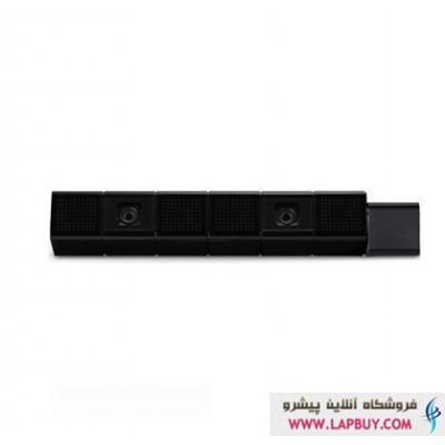 Sony PlayStation 4 Camera دوربین پلی استیشن