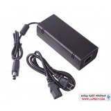 Xbox 360 Slim Power Adapter آداپتور برق