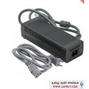 Xbox 360 Power Supply آداپتور برق