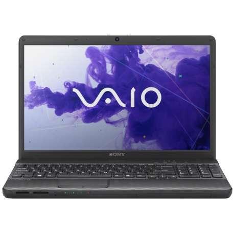 EL22FX لپ تاپ سونی