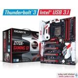 MotherBoard Gigabyte GA-Z170X-Gaming G1 مادربرد گیگابایت
