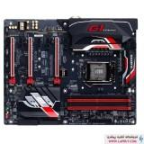 MotherBoard Gigabyte GA-Z170X-Gaming 6 مادربرد گیگابایت