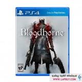 Bloodborne PS4 Game بازی مخصوص پلی استیشن 4