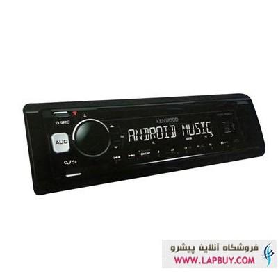 Kenwood KDC-100U Car Audio پخش کننده خودرو کنوود