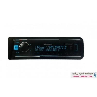 Kenwood KDC-200UV Car Audio پخش کننده خودرو کنوود