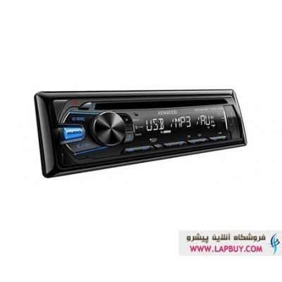 Kenwood KDC-U2159B Car Audio پخش کننده خودرو کنوود