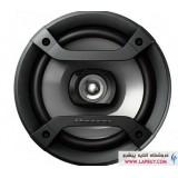 Pioneer DXT-X186UB With Speakers پخش کننده خودرو پایونیر