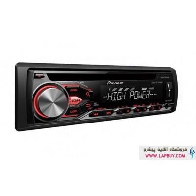 Pioneer DEH-X4850FD Car Audio پخش کننده خودرو پایونیر