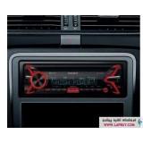 Sony MEX-XB100BT Car Audio پخش کننده خودرو سوني