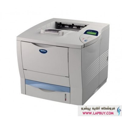Brother HL-7050N Laser Printer پرینتر برادر
