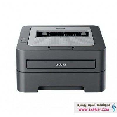 Brother HL-2240D Laser Printer پرینتر برادر