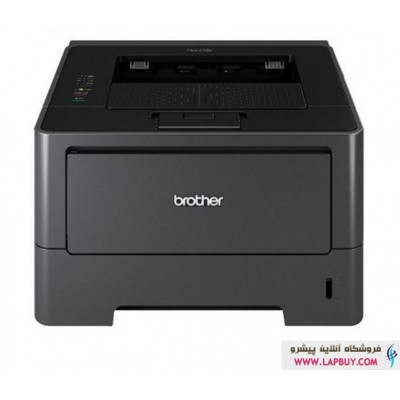 Brother HL-5440D Laser Printer پرینتر برادر