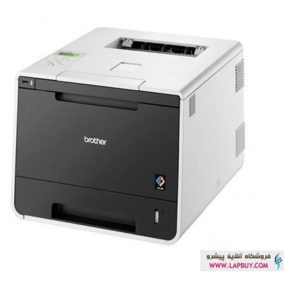 Brother HL-L8350CDW Laser Printer پرینتر برادر