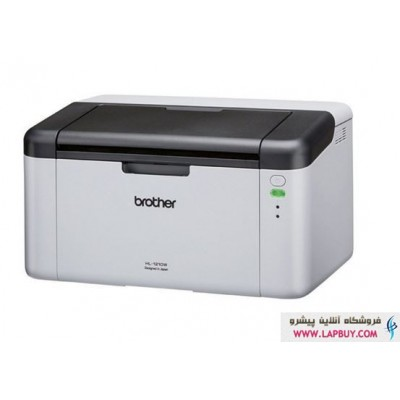 Brother HL-1210w Laser Printer پرینتر برادر