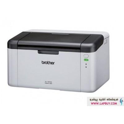 Brother HL-1210w Laser Printer پرینتر برادر