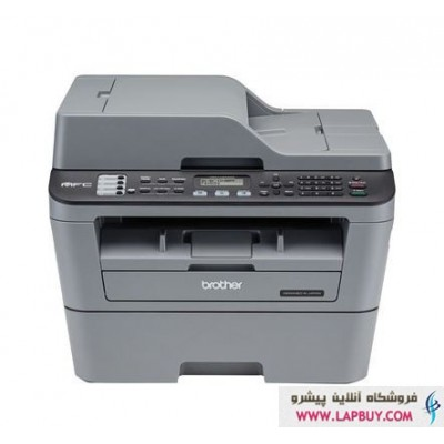 Brother MFC-L2700D Multifunction پرینتربرادر