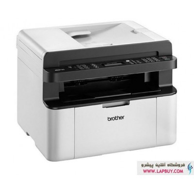 Brother MFC-1910w Multifunction پرینتر برادر