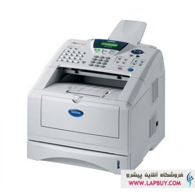 Brother MFC-8220 Multifunction پرینتر برادر