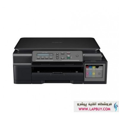 Brother DCP-T300 Multifunction Inkjet Color پرینتر برادر