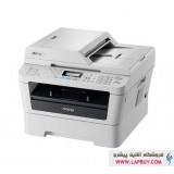 Brother MFC-7360 Multifunction پرینتر برادر