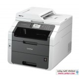 Brother MFC-9330CDW Multifunction پرینتر برادر